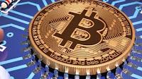 Cosa sono le Criptovalute, Bitcoin e altre monete digitali