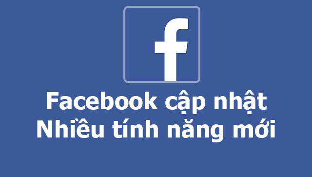 Tính năng mới sắp ra mắt của Facebook