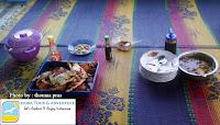 Indonesia kaya akan kuliner