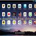 Droid4X dernière version Offline Installer téléchargement gratuit pour Windows 7/8 / 8.1 / 10 / XP / Vista