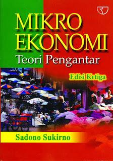 Katalog Lengkap Buku Ekonomi, Bisnis, Akuntansi, Perbankan dan Perpajakan