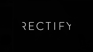 Rectify=