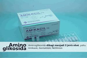 daftar nama merk produk obat sipilis paling ampuh di apotik