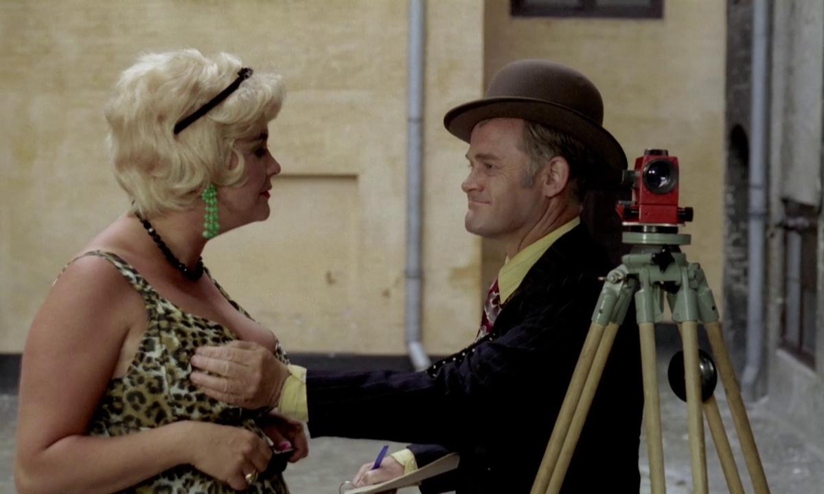 Nøgne Kvinder Og Mænd Prostitueret Viborg / Pornofilm Med Kvinder