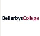 Registration New Students Bellerbys College 2018-2019