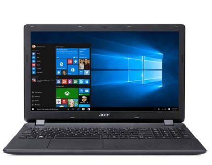 Acer Aspire E5-571PG Broadcom Bluetooth Driver Windows 7