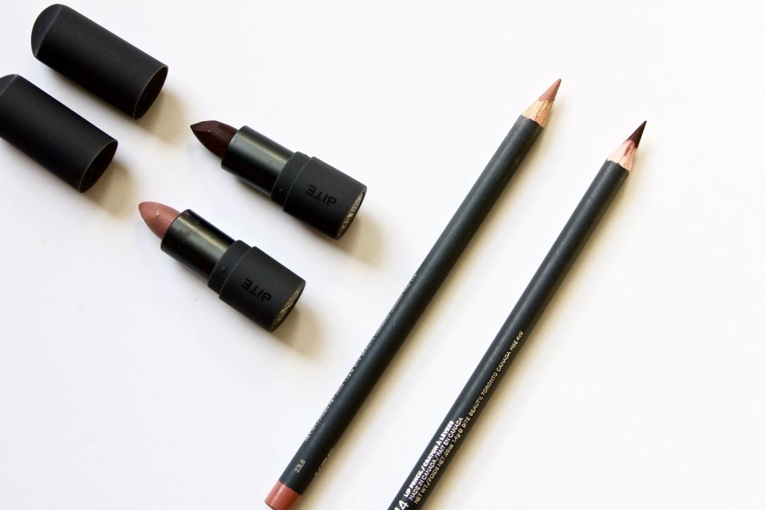 Bite Beauty Lip Pencil Review
