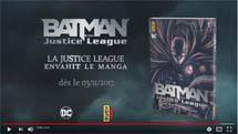 http://blog.mangaconseil.com/2017/11/video-bande-annonce-batman-justice.html
