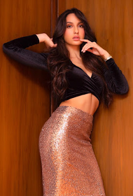 @instamag.in-cant-wait-to-join-abcd-squad-says-nora-fatehi