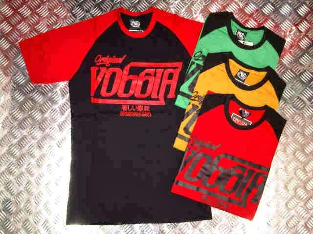 kaos VOGGIA Bandung, kaos VOGGIA online, kaos VOGGIA murah, kaos VOGGIA terbaru, grosir kaos VOGGIA, kaos VOGGIA original, kaos VOGGIA kw super, kaos VOGGIA grade ori, kaos distro VOGGIA, kaos VOGGIA couple, Kaos Distro