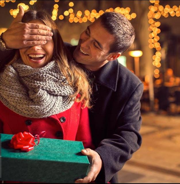 Tipe Suami Berdasarkan Bulan Lahir