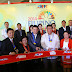 Globe myBusiness powers top local franchising conference 2014 Filipino Franchise Show