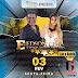 Edson Lima e Banda Gatinha Manhosa em Garanhuns Sexta 3 de Fevereiro