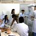 MEC autoriza novo curso de Medicina na Bahia