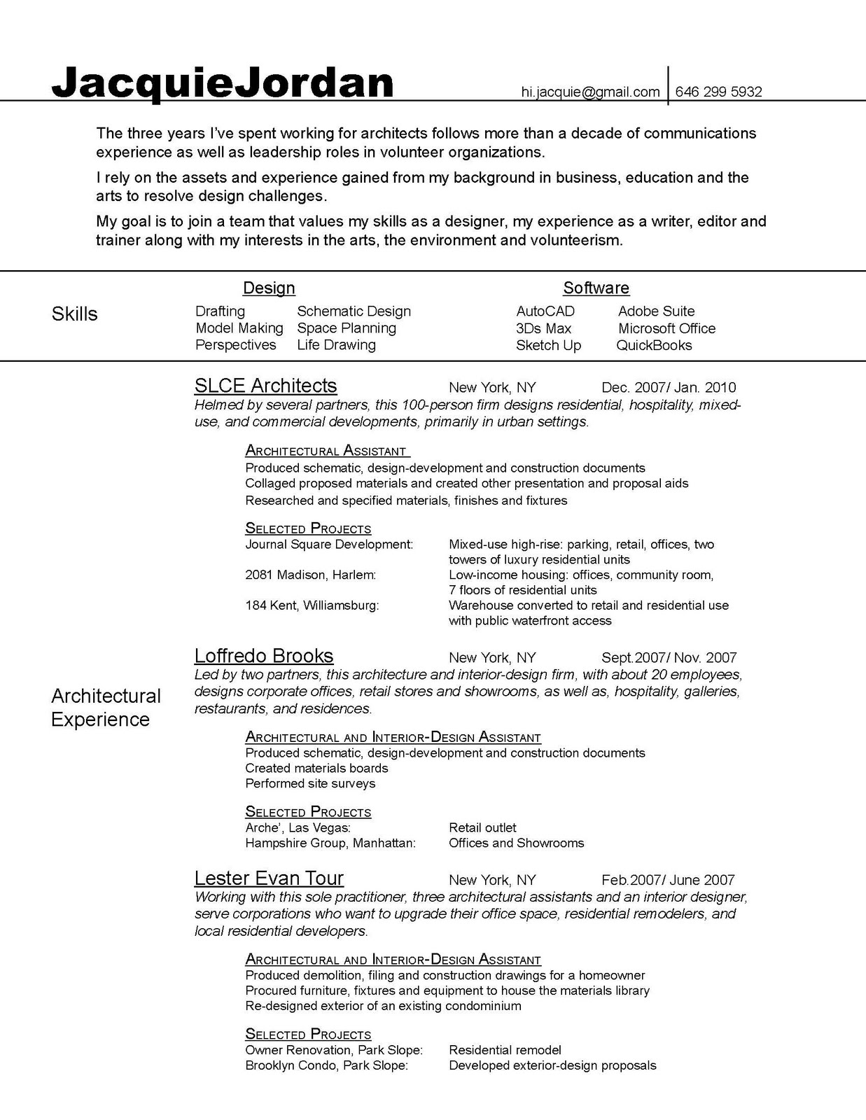 Interior Designer Resume Home Ideas Modern Home Design Interior Designer Resume