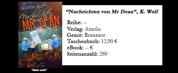 https://www.amrun-verlag.de/produkt/nachrichten-von-mr-dean/