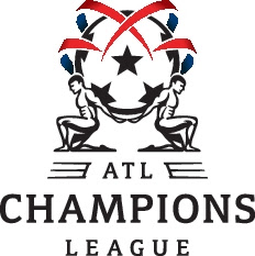 championsleasgue%2Bat2 ATL CHAMPIONS LEAGUE TOURNAMENT RETURNS SUNDAY, MAY 22