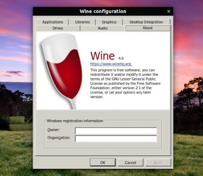 wine-4.0-534x462