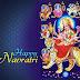 Navratri Kya Hai , Kyu Manaya Jata Hai In Hindi ( Full Essay )