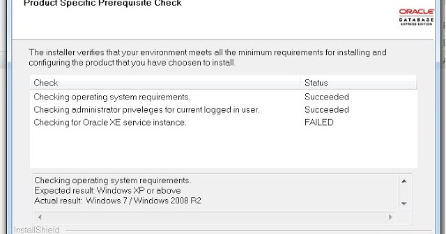 How To Remove Oracle Xe Services In Windows 7 windows 7 How