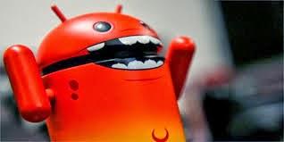 Tips Cara Menangkal Virus di Smartphone  Tips Cara Menangkal Virus di Smartphone