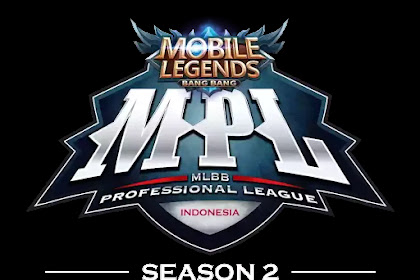 4 Tim Yang Dipastikan Lolos Ke Babak Utama MPL Season 2