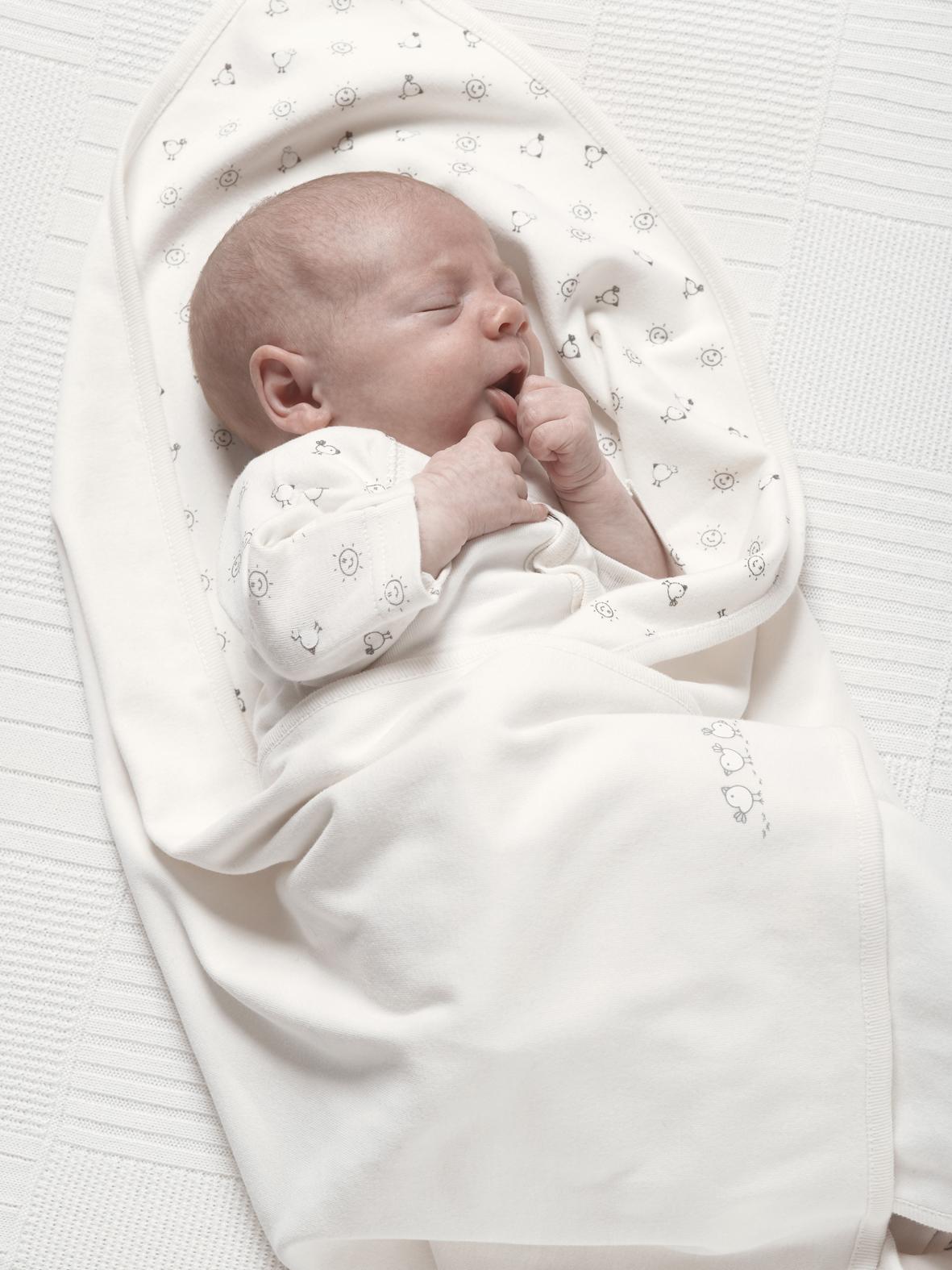 f808eaddf ... a la hora de encontrar ropa adecuada para bebés que han nacido antes de  tiempo o con poco peso. En Australian Kids podeis encontrar la marca  Earlybirds