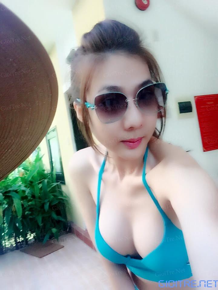 Diễm Phạm: Nuột tuột tay nhé^^