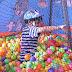 Cartoon Network Go Active Carnival