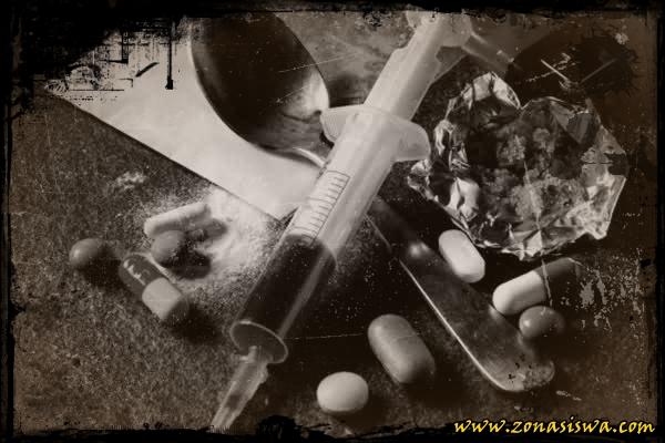 Pidato Tentang Narkoba | www.zonasiswa.com