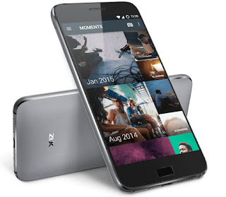 http://www.tecpharmacy.com/2016/11/huawei-honor-6x-full-specifcations-price.html