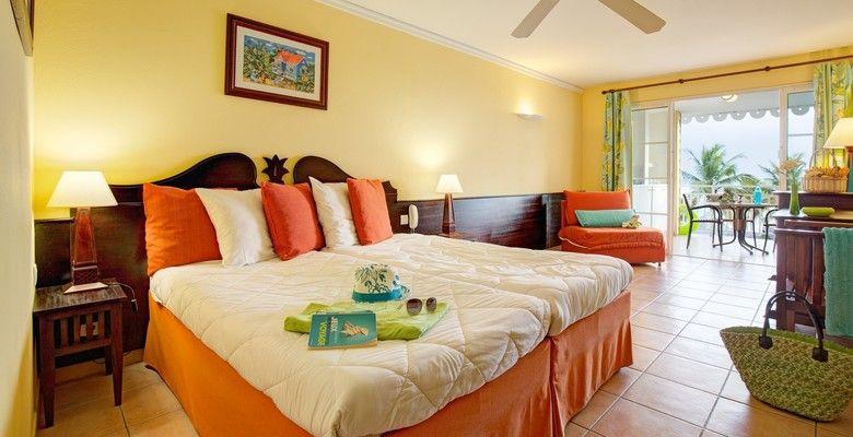 s jour guadeloupe location voiture 648 euros promo pierre et vacances air. Black Bedroom Furniture Sets. Home Design Ideas