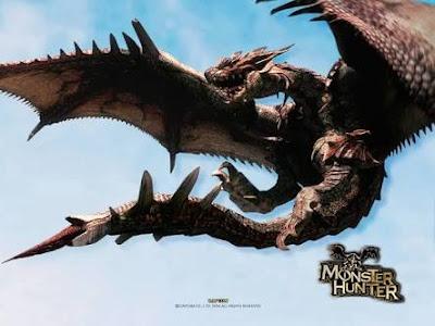 Download Monster Hunter For Android Ppsspp Emulator