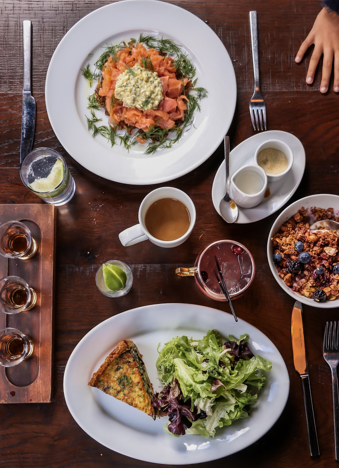 district distilling, Mothers day brunch, DC eats, yelp approved, Dc food blogger, restaurant review, lifestyle, merican fare, distillery in DC, myriad musings