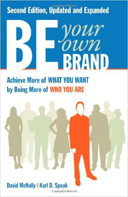 be-your-own-brand