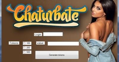 Chaturbate Token Kosten