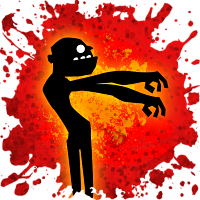 Zombie Race Undead Smasher Hack