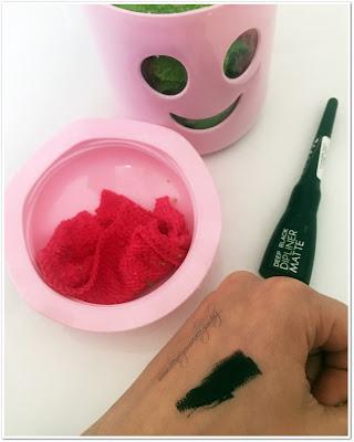 diy-kendin-yap-makyaj-temizleme-mendili-makeup-remover-pads