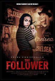 فيلم The Follower 2016 مترجم