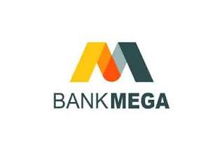 Lowongan Kerja Bank Mega Bandung