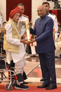 president-ram-nath-kovind-presents-padma-awards