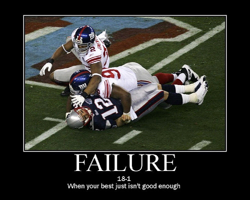 Funny Sports Quotes And Sayings Funny Epic Fail Quotes
