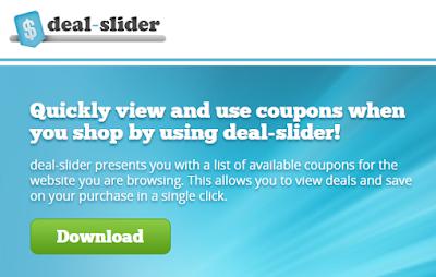 9 Powerful Advertising Management Plugins For WordPress