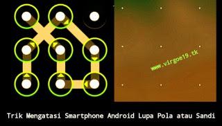 5-cara-mudah-mengatasi-hp-android-lupa-pola-atau-sandi