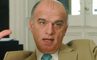 El intendente de Lanús fue imputado por enriquecimiento