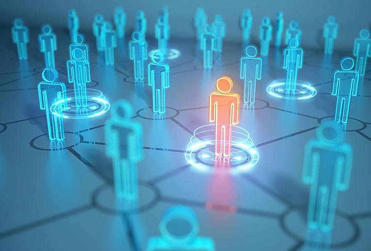 Human Resource Jobs in Dubai | Latest HR Jobs in UAE