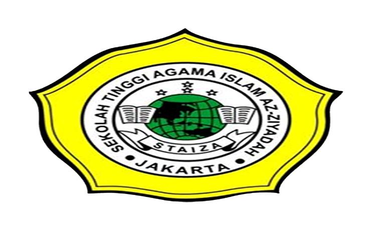 PENERIMAAN MAHASISWA BARU (STAI AZ ZIYADAH) 2018-2019 SEKOLAH TINGGI AGAMA ISLAM AZ ZIYADAH JAKARTA