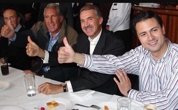 Elecciones Estado de México, noticias Metepec