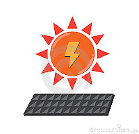 SunPower (Credit: dreamstime.com) Click to Enlarge.