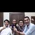 Dibebaskan!!! Ternyata yang Meninju TNI adalah  BANI kotaknya Jokowi!  Akhirnya dibebaskan oleh Polisi dengan cukup kata MAAF...